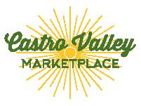 castro-valley-marketplace-icon